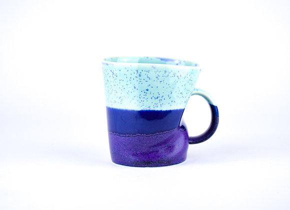 SGW Lab Mug Distortion DS64