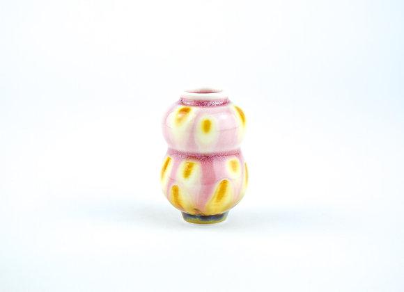 No. SAN40 Yuta Segawa Miniature Pot Medium