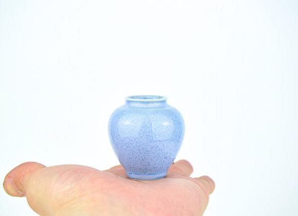 No.291 Yuta Segawa Miniature Pot Large