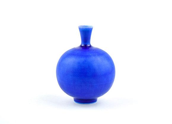 No. L223 Yuta Segawa Miniature Pot Large