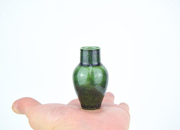 No.440 Yuta Segawa Miniature Pot Large