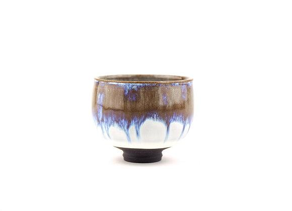 No. L324 Yuta Segawa Miniature Bowl medium