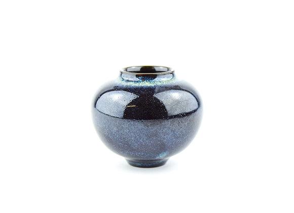 No. L286 Yuta Segawa Miniature Pot Large