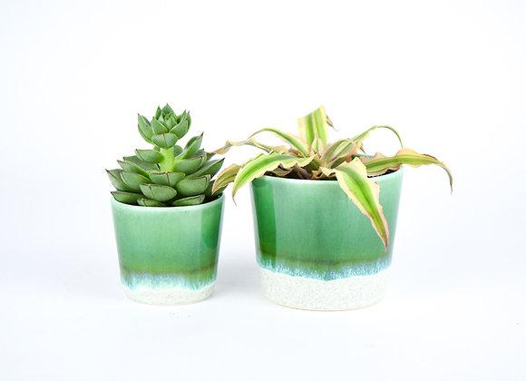 SGW Lab Plant pot GT021