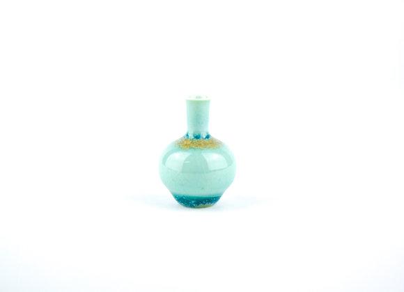No. M170 Yuta Segawa Miniature Pot Small