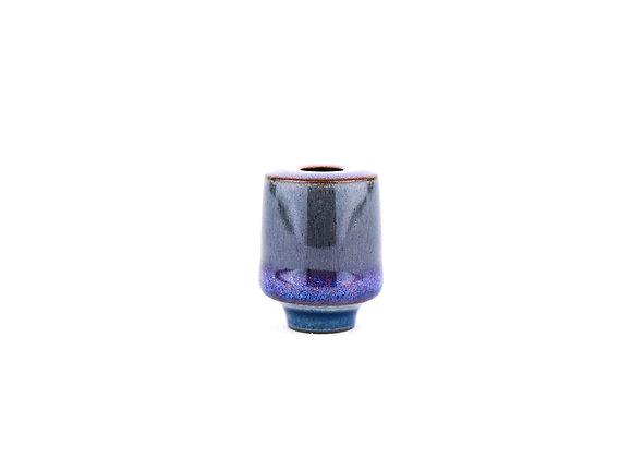 No. M379 Yuta Segawa Miniature Pot Small
