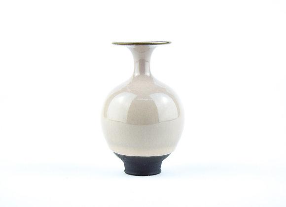 No. BP44 Yuta Segawa Miniature Pot Large