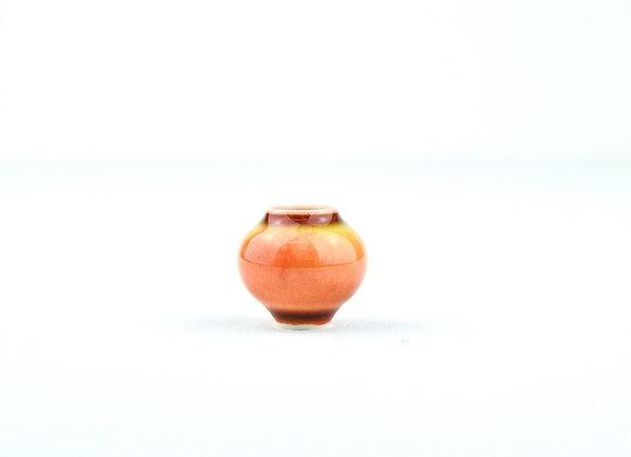 No. 5 Yuta Segawa Miniature Pot Small