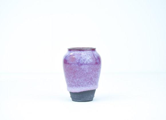 No. B68 Yuta Segawa Miniature Pot Large