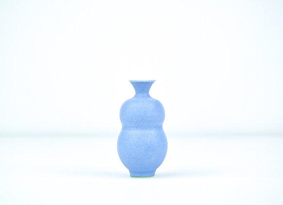 No.237  Yuta Segawa Miniature Pot Medium