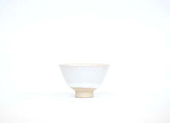 Miniature Bowl  Small No.5