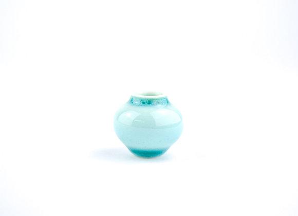 No. L44 Yuta Segawa Miniature Pot Small