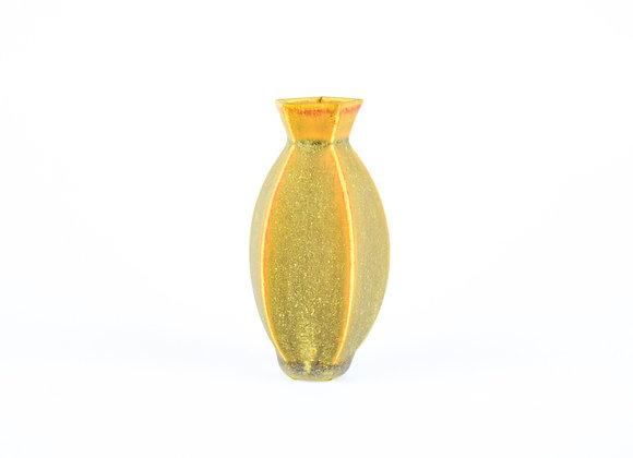 SGW Lab Vase Lakatan 211