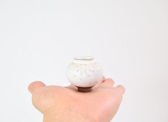 Moon Jar medium No.32