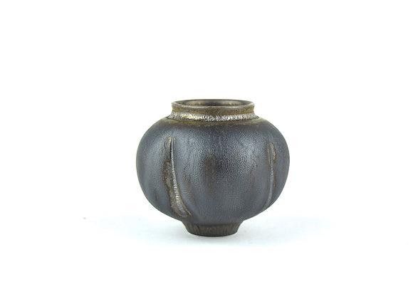 No. K99 Yuta Segawa Miniature Pot Medium