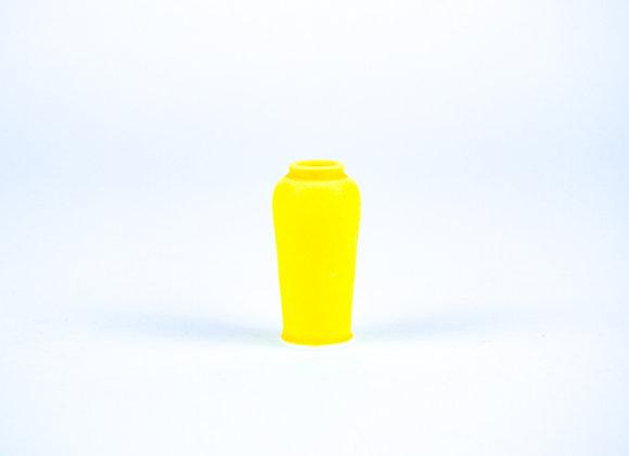 No. N111 Yuta Segawa Miniature Pot Small