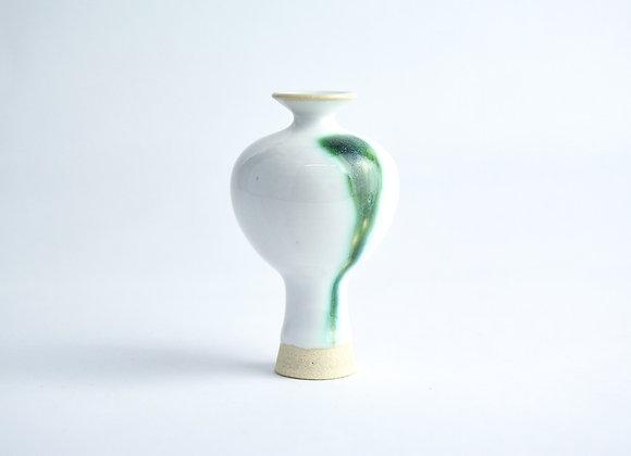 No. SA48 Yuta Segawa Miniature Pot Medium
