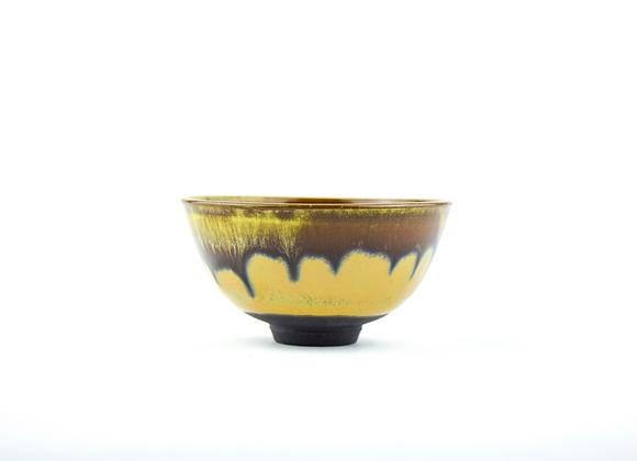 No. L321 Yuta Segawa Miniature Bowl medium