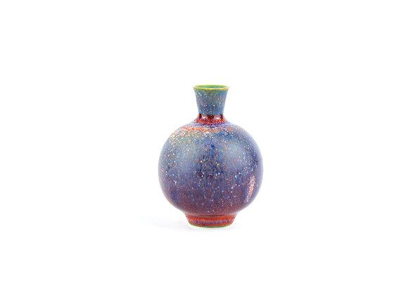 No. M94 Yuta Segawa Miniature Pot Medium