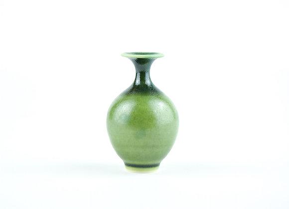 No. H83 Yuta Segawa Miniature Pot Medium