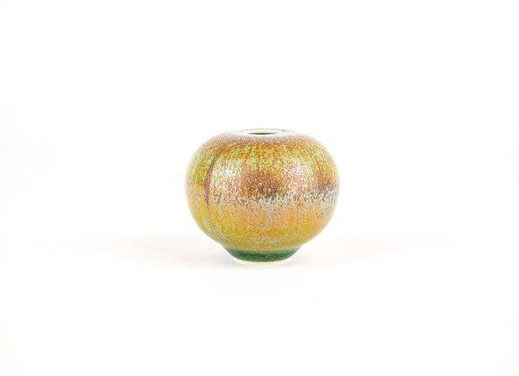 No. N47 Yuta Segawa Miniature Pot Medium