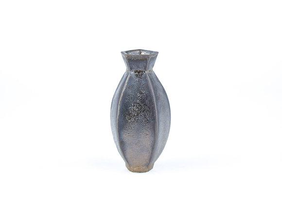 No. K117 SGW Lab Vase Lakatan