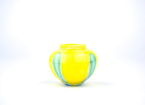 No. SAN105 Yuta Segawa Miniature Pot Medium