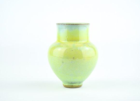 No. H192 Yuta Segawa Miniature Pot Large