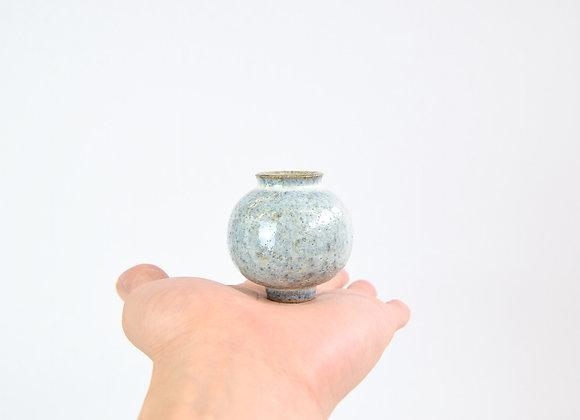 Moon Jar large No.69