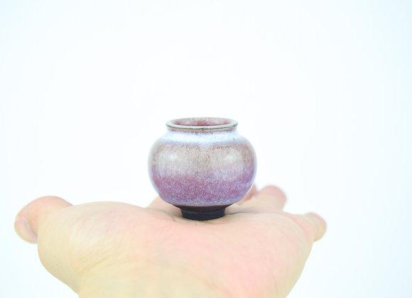 No. B38 Yuta Segawa Miniature Pot Medium