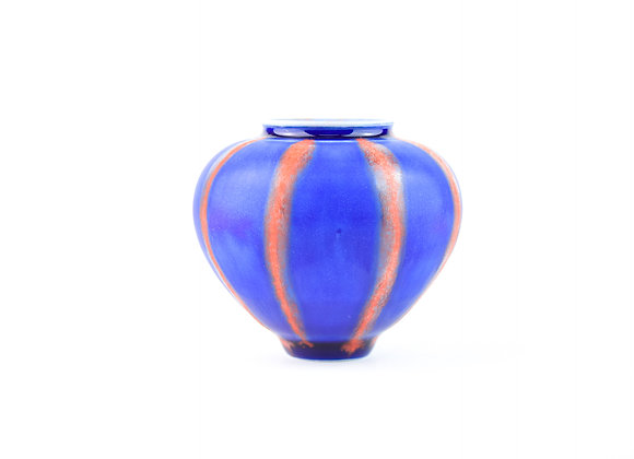 No. SA107 Yuta Segawa Miniature Pot Large