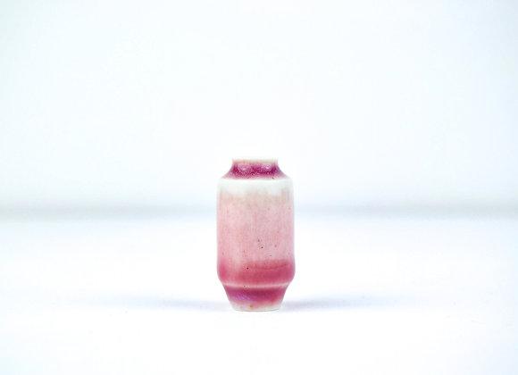 No.26  Yuta Segawa Miniature Pot Small