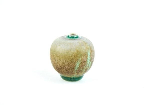 No. M82 Yuta Segawa Miniature Pot Medium