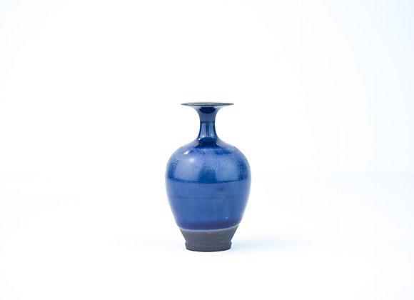 No. B82 Yuta Segawa Miniature Pot Large