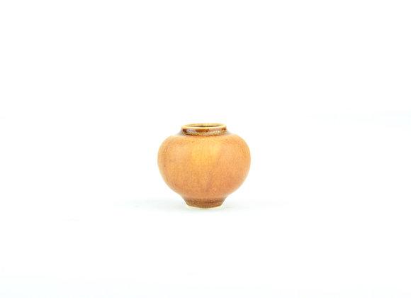 No. 99 Yuta Segawa Miniature Pot Medium