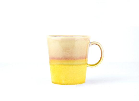 SGW Lab Mug LT055