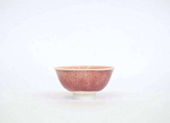 Miniature Bowl  Small No.101