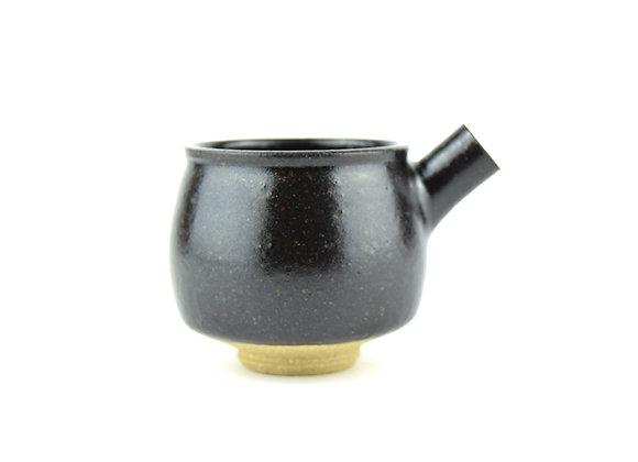 No. K93 Yuta Segawa Miniature Pot Large