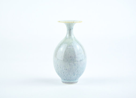 No. H169 Yuta Segawa Miniature Pot Large