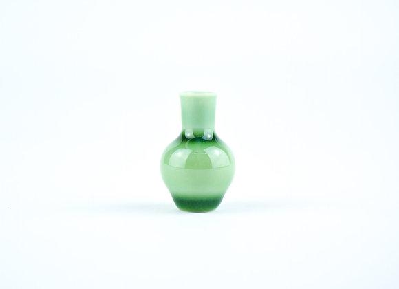 No. H19 Yuta Segawa Miniature Pot Small