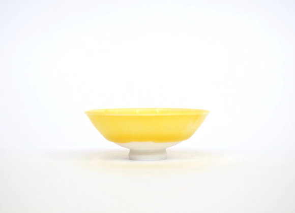 Miniature Bowl  Small No.71