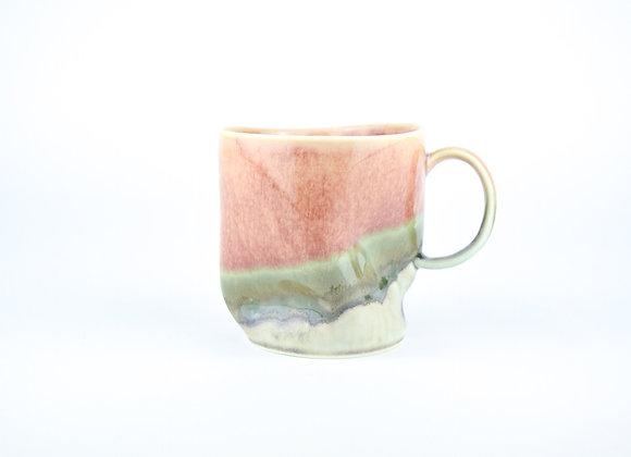 SGW Lab Mug Distortion PT003