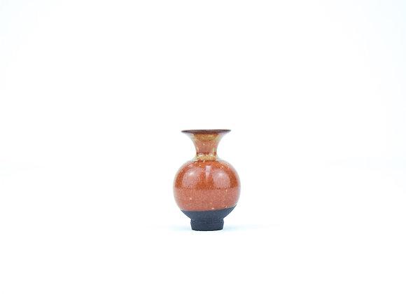 No. B5 Yuta Segawa Miniature Pot Small