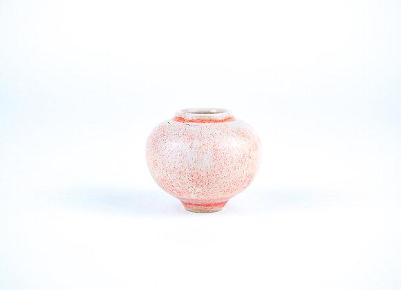 No. N135 Yuta Segawa Miniature Pot Medium
