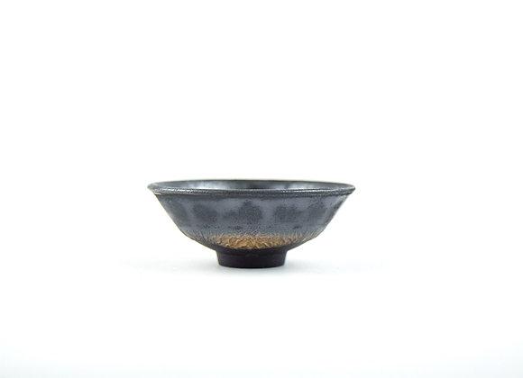 No. L312 Yuta Segawa Miniature Bowl small