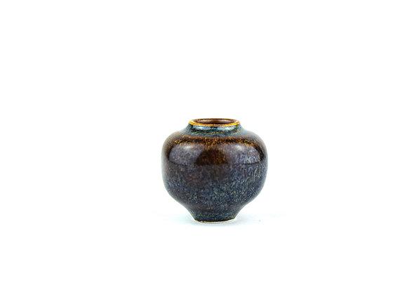 No. K21 Yuta Segawa Miniature Pot Small