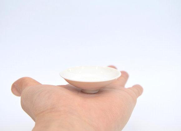 Miniature Bowl  Small No.3