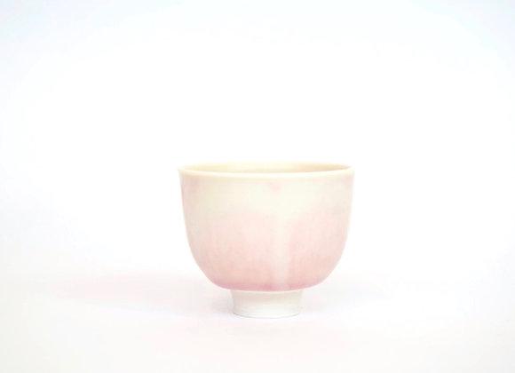 Miniature Bowl  Small No.99