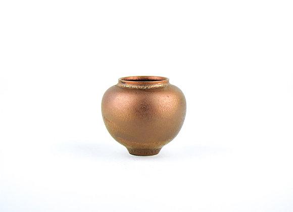 No. M260 Yuta Segawa Miniature Pot Medium