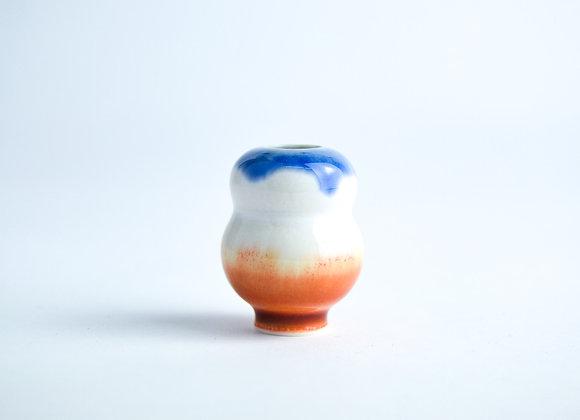 No. SA83 Yuta Segawa Miniature Pot Small